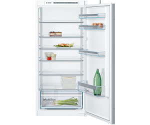 Bosch Kühlschrank Garantie : Bosch kir vf ab u ac preisvergleich bei idealo