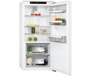 Aeg Kühlschrank Coolmatic : Aeg ske zf ab u ac preisvergleich bei idealo