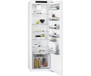 Aeg Kühlschrank Mit Getränkelade : Aeg ske dc ab u ac preisvergleich bei idealo at