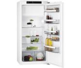 Aeg Kühlschrank Santo 2330 I : Einbaukühlschrank 122 cm höhe preisvergleich günstig bei idealo kaufen