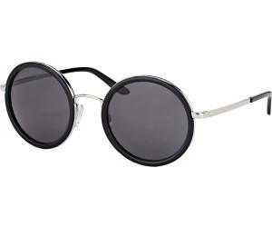 Marc O'Polo Eyewear Marc O'Polo 505047 80 Mauve Gold yjD21Kn