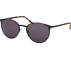MARC O'POLO Eyewear 505050 60 Sonnenbrille K5oif2Z0T