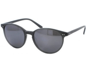 MARC O'POLO Eyewear 506076 30 Damensonnenbrille Kunststoff T7EdmdNjvS