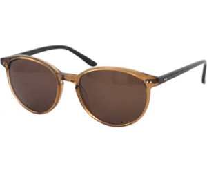 Marc O'Polo Eyewear Marc O'Polo 506076 61 Honig 1Jfb8