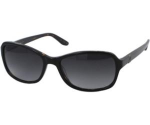 Marc O'Polo Eyewear Marc O'Polo 506090 61 Havanna/nude xXAb2mNoZ