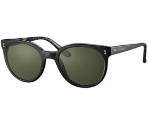 Marc O'Polo Eyewear Marc O'Polo 506134 60 Havanna pMKZEK