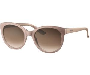 MARC O'POLO Eyewear 506099 30 Damensonnenbrille Kunststoff jmQi4bGk0a