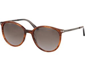 Marc O'Polo Eyewear Marc O'Polo 506116 80 Mauve qbQPw