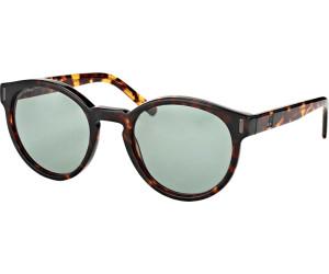 MARC O'POLO Eyewear MARC O'POLO 506119 30 grau transparent exrB3WGcq