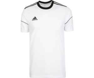 adidas squadra 17 trikot schwarz