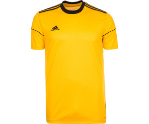 Adidas Squadra 17 Trikot bold goldblack ab € 6,60