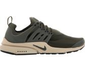 Nike Air Presto Essential Khaki