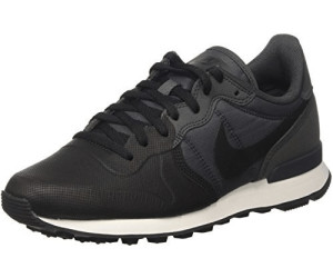 nike internationalist herren se