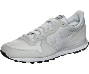 Nike Christmas Idealo Idealo Christmas Internationalist Nike Grey Internationalist Grey BdxrWCoe