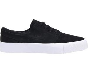 Nike Chaussures Zoom Stefan Janoski Premium HT Nike krmWpAs