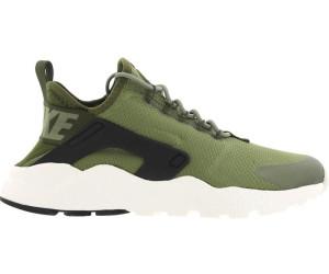 b9ff8fcc73912 Nike Air Huarache Run Ultra Wmns palm green/legion green/black/sail ...