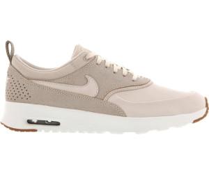 7dbd20a099d2 Nike Air Max Thea nike thea beige