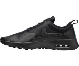 Nike Sportswear »Air Max Thea Ultra Premium« Sneaker