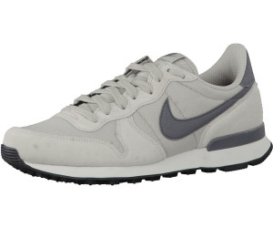 nike internationalist grau damen