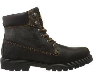 Dockers by Gerli Herren 19pa040 Combat Boots