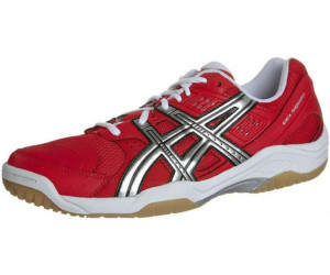 asics gel squad junior