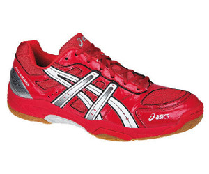 new product f2894 12c67 Asics Gel-Squad. 35,05 € – 195,00 €