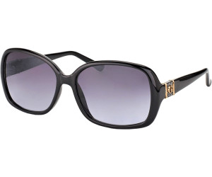 Guess GU7459 01B verglast Sonnenbrille VmJnJ5Mn