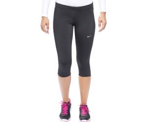 Nike Tech Damen Laufhose ab 34,95 €   Preisvergleich bei