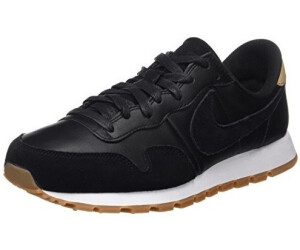 best website 8a43a ec1f6 Nike Air Pegasus 83 Premium