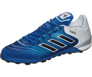 Adidas Copa Tango 17.1 TF ab 109,95 €   Preisvergleich bei