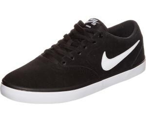 Nike Janoski Skater Schuhe Sneaker Gr. 36 schwarz Türkis