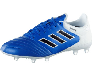 buy popular 85e4f d69c9 Adidas Copa 17.2 FG