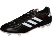 pretty nice 54f16 b21d1 Adidas Copa 17.2 FG core blackfootwear white