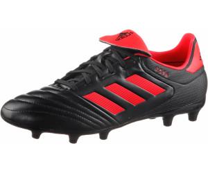timeless design ec0c0 f0f20 Adidas Copa 17.3 FG. € 28,75 – € 199,46