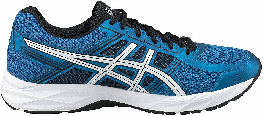 Image of Asics Gel-Contend 4