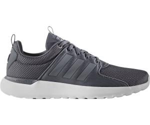 wholesale dealer 19c49 fd56d Adidas NEO Cloudfoam Lite Racer. € 36,90 – € 170,68