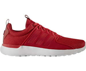 392c9c748bcac2 Buy Adidas NEO Cloudfoam Lite Racer from £32.40 – Best Deals on ...