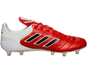on sale b746e ae9c7 ... red core black footwear white. Adidas Copa 17.1 FG