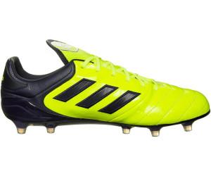 Adidas Copa Mundial FG ab 82,69 € | Preisvergleich bei