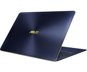 Buy Asus ZenBook 3 Deluxe (UX490UA) from £865.99 – Compare Prices on idealo.co.uk