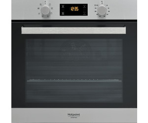 Hotpoint Ariston FA3 540 H IX HA
