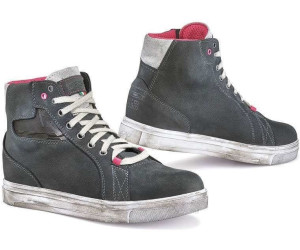 TCX Street Ace Air Damen Schuhe Grau 41 uvfI6fjTFr