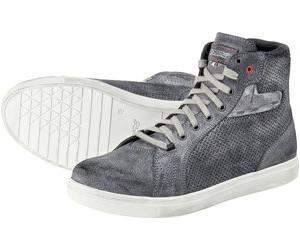 TCX Street Ace Air Damen Schuhe Grau 36 ROUfFk
