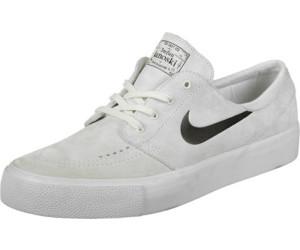 low priced 9ede4 5c953 Nike SB Zoom Stefan Janoski Premium HT