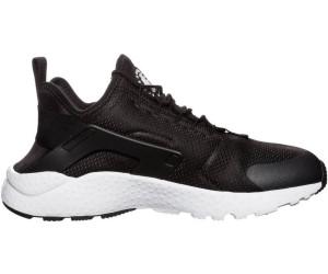 Nike Air Huarache Run Ultra Wmns ab € 79,00 | Preisvergleich
