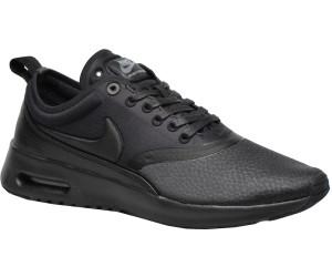 shop best sellers sale retailer wholesale Nike Air Max Thea Ultra Premium au meilleur prix sur idealo.fr