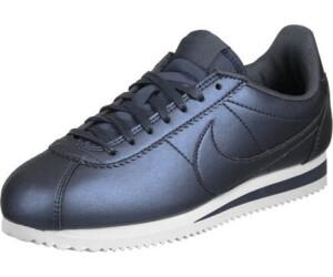 Nike Wmns Classic Cortez Leather au meilleur prix sur
