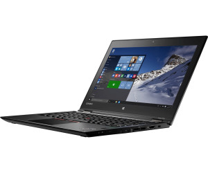 Lenovo ThinkPad Yoga 260 (20FD0047)