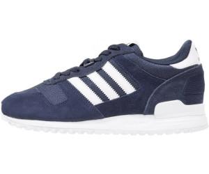 adidas zx 700 damen blau
