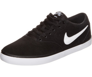 Nike SB Check Solarsoft desde 44 99d017a5d76